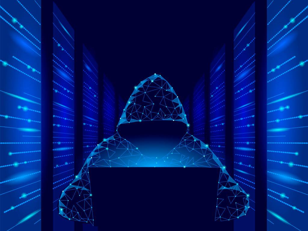 Erityisen korkeaa anonymiteetin tasoa tarvitsevien henkilöiden, kuten journalistien, kannattaa käyttää Tor-verkkoa.